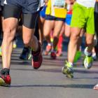 A marathon will take place in June to raise money for Port Hills. Photo: Getty