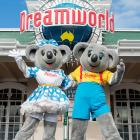 Four people were killed in the 2016 accident at Dreamworld.