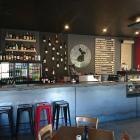 Black Rabbit Kitchen & Bar. Photo: Facebook