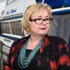 Energy Minister Megan Woods. Photo: NZ Herald