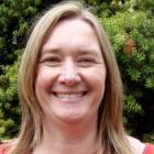 University of Otago psychology expert Dr Nicola Swain. Photo: Supplied