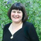 Pauline Duthie. Photo: CGHS