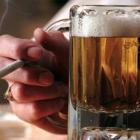 smoking_booze_link_to_cancer_a_mystery_to_some_kiw_4413642684.jpg