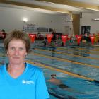 Everything at the new Wanaka Pool is going swimmingly, says Wanaka Recreation Centre team leader...