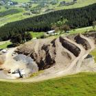 workings_at_the_saddle_hill_quarry_are_visible_in__4ef46490ce.JPG