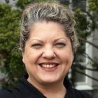 Lisa Gestro