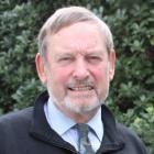 Richard Bowman.