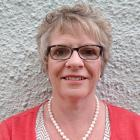 Gill Naylor, of Becks, is Rural Women New Zealand's new environmental spokeswoman and board...