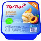 Some Fonterra farmers are incensed over the co-operative's plan to sell Tip Top. Photo: Supplied