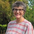 Victoria Ravenscroft