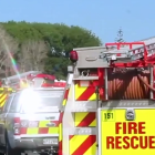 It's been another busy holiday period for emergency services. Photo: NZ Herald