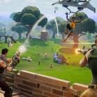 The question now, as with any gaming trend, is how long can Fortnite last. Image: Supplied