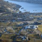 Momentum is gathering to address the long-term future of the Queenstown Lakes healthcare system,...