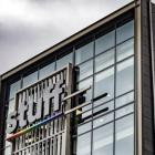 Stuff is considering more job cuts after the failed merger with NZME.  Photo: RNZ