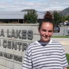 Unable to get hold of Wanaka Medical Centre for attention on Christmas Day, Emily Alloo was...