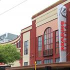 Reading Cinema in Wellington. Photo: Wikicommons