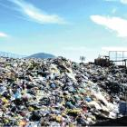 The cost of taking rubbish to the landfill is set to rise by 25%.