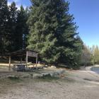 The Queenstown Lakes District Council is seeking public feedback on a draft report outlining...