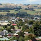 Although Southland is the most affordable place in the country, Invercargill led the way in the...