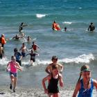 More than 1000 Wanaka schoolchildren compete in the junior challenge each year, and it is part of...