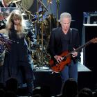 Former Fleetwood Mac guitarist Lindsey Buckingham underwent emergency open heart surgery last...