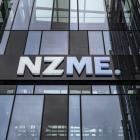 NZME reported a net profit of $11.7m for the year ended December. Photo: RNZ