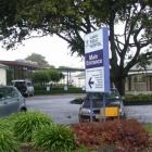 Waitaki District Health Services says the provision of food services to Oamaru Hospital has been...