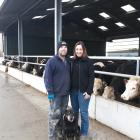 Bernadette and Alistair Hunt run a drystock operation north of Gore. They experienced first hand...