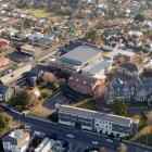 aerial_photo_of_campus.jpg?itok=2xxcS2q7