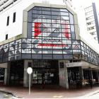 The accused appeared in the Auckland District Court yesterday, before Judge Evangelos Thomas....