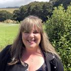 Bridget Henderson has been selected for a New Zealand Young Farmers exchange with the Scottish...
