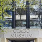 Photo: ODT files