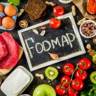 """""""Fodmap'' is the acronym for Fermentable Oligosaccharides, Disaccharides, Monosaccharides and..."""