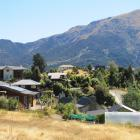 Lake Hawea residents feel they are not listened to when consulted about the town's expansion.