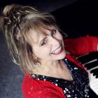Jan Preston is passionate about pianos. Photos: Supplied