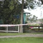 The girl's body was found yesterday at Little Waihi, Maketu.Photo: NZME.