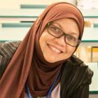 Salmah Kassim