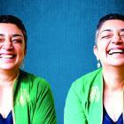 Sameena Zehra