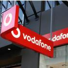 A proposed merger between Vodafone and Sky TV has been denied by the Commerce Commission this...