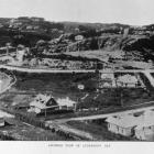 Part of the suburb of Anderson's Bay, Dunedin. — Otago Witness, 9.4.1919. COPIES OF PICTURE...