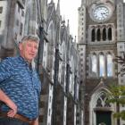 Iona Church Restoration Trust chairman Andrew Noone reflects on a restored clock and further...