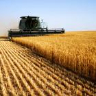 Clearance for the sale of PGG Wrightson's seed and grain business has approval from two of three...