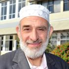 Mohammad Alayan