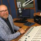 Invercargill City Councillor Darren Ludlow. Photo: ODT files