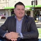 Low interest rates have been a boon for southern first-home buyers, according to Kiwibank chief...