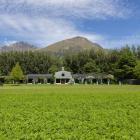 Photo: New Zealand Sotheby's International Realty