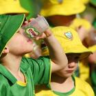 Nestle is bringing back Milo's classic malt-drink recipe after research pointed to Kiwi consumers...