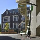 The University of Otago has recorded a handful of Lime scooter incidents since the start of the...