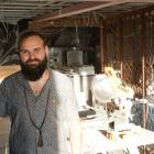 After many months of getting multiple consents, Ode Conscious Dining has building consent to...