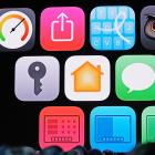 Apple senior VP of Software Engineering Craig Federighi said developers could take an existing...